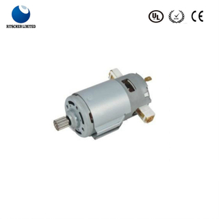 P27 Household Electrical Motor