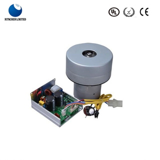 BLW130 Air Ventilator Motor