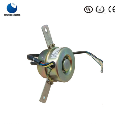 RT-198 Motor with Capacitor for kitchen hood